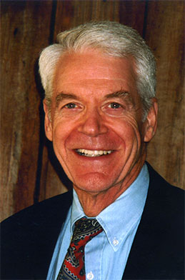 Dr. Esselstyn's Plant Based Diet